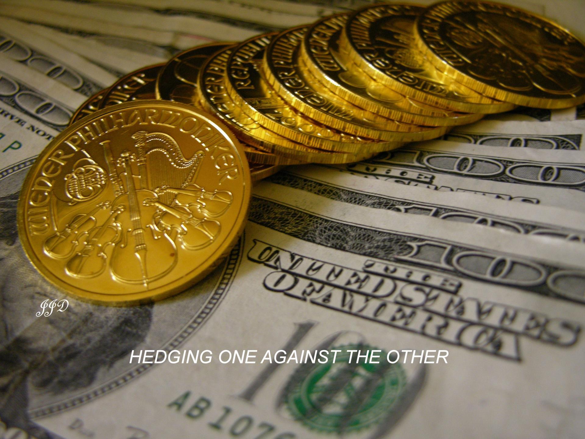 заработать биткоинах как 2017 на-15